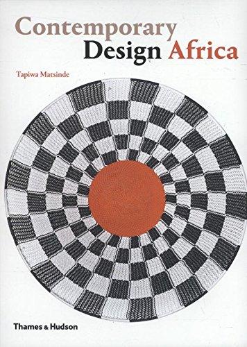 Search : Contemporary Design Africa