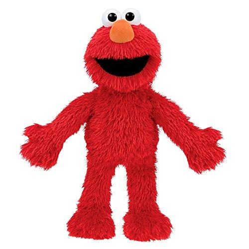Playskool-Sesame-Street-Love2Learn-Elmo