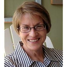 Ann McMan