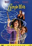 A Simple Wish Image