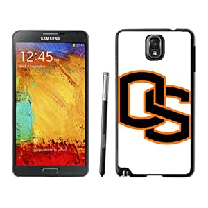 New Unique DIY Antiskid Skin Case For Samsung Note 3 oregon state beavers 2 Samsung Galaxy Note 3 Black Phone Case 332 Samsung Galaxy Note3 Black Phone Case 332