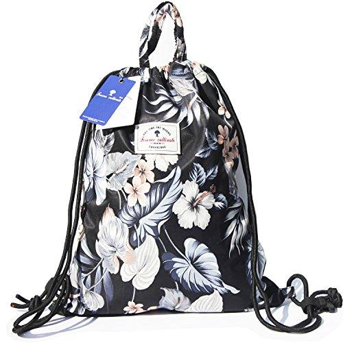 Beach Bag Backpack - 2