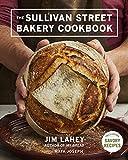 Bakery Cookbooks - Best Reviews Guide