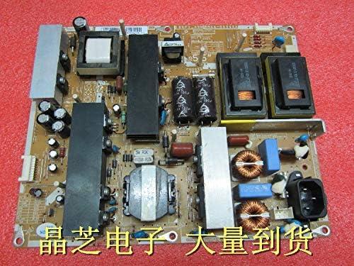 Pukido Original for Samsung 55-inch power board BN44-00342A BN44-00342B I55F1-ASM Plug Type: Universal