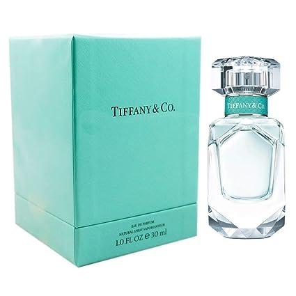 Tiffany   Co. Profumo Donna - 30 Ml  Amazon.it  Bellezza c6a33cca4e8