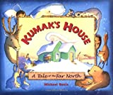 Kumak's House, Michael Bania, 0882405411