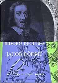 Jacob Böhme: 25 (Biblioteca de Ensayo / Serie mayor