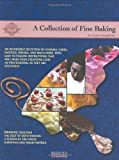 A Collection of Fine Baking: The Recipes of Young Mo Kim