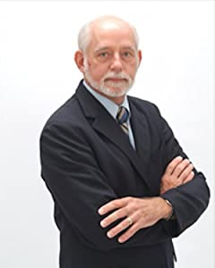 Russell A. Barkley PhD