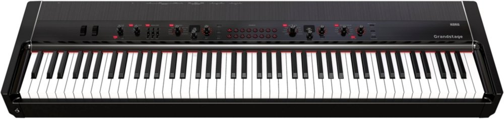 Top 8 Best 88 Key Digital Pianos You Should Check Out 2