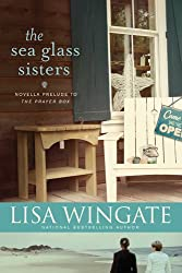 The Sea Glass Sisters: Prelude to The Prayer Box