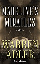 Madeline's Miracles
