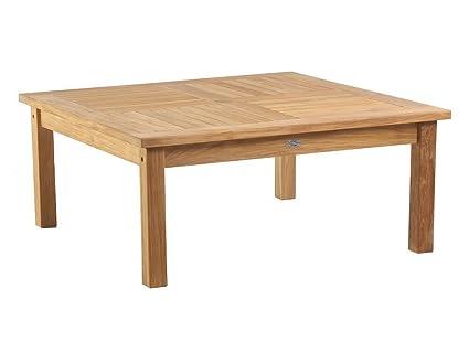 Douglas Nance Classic 42u0026quot; Conversation Table