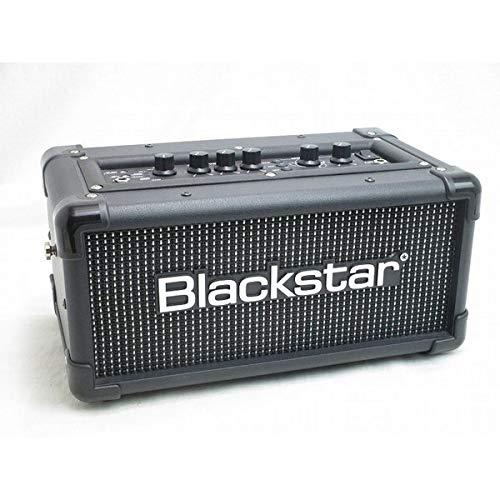 2019年新作入荷 Blackstar B07FKY3V4J/STEREO 40 Head 40 Head B07FKY3V4J, マリンショップMGS:d4b3f12a --- a0267596.xsph.ru