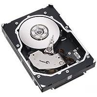 Seagate HDD 73GB 15KRPM U320 16MB 80PIN 5YR WAR 20/BOX