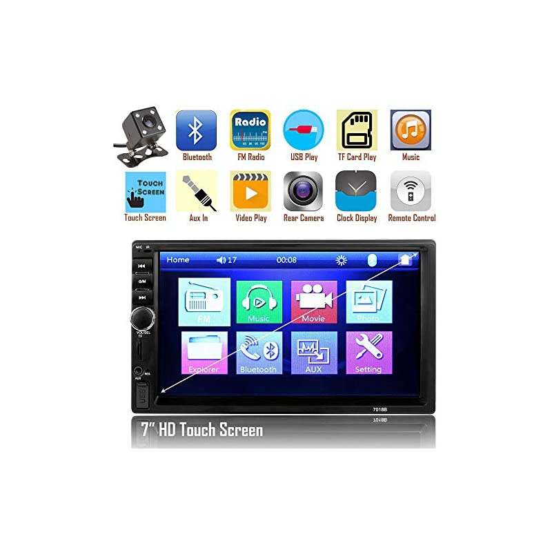 double-din-car-stereo-ewalite-7-inches