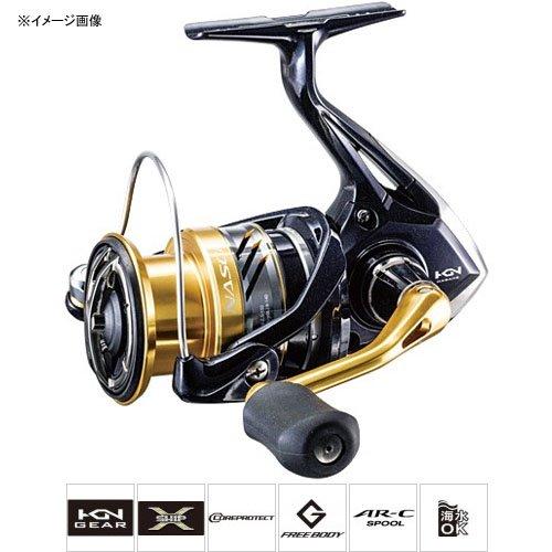 SHIMANO(シマノ) リール リール 16 ナスキー 4000XGの商品画像