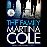 The Family | Martina Cole