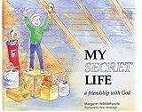 My Secret Life, Margaret Hebblethwaite, 0819215384