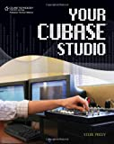 Your Cubase Studio