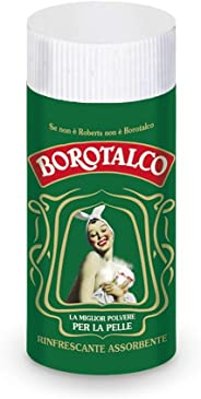 Borotalco Talco - Cute jar - 40 g