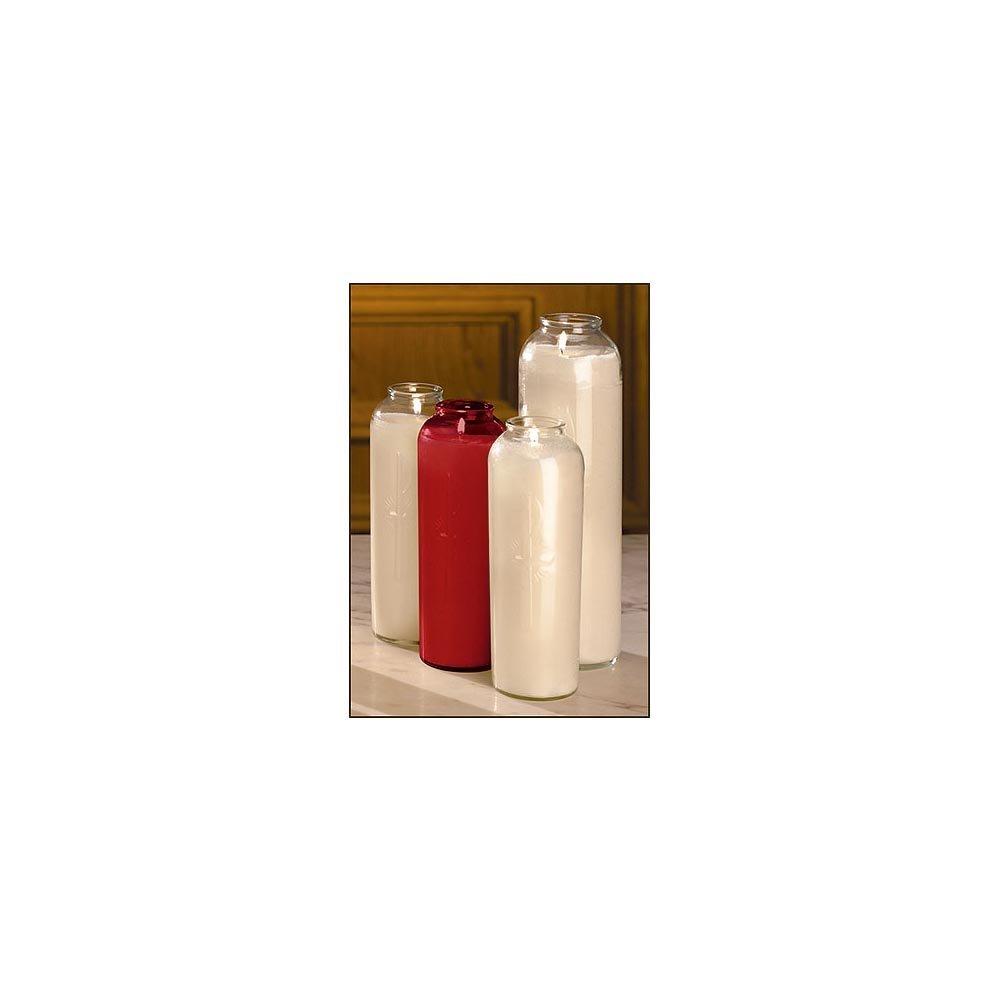 14 Day Polarlite(Glass) Faithful gifts 21400