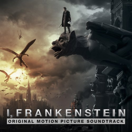 I, Frankenstein (Original Motion Picture Soundtrack)