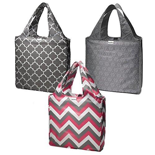 rume-bags-medium-tote-bag-trio-set-of-3-downing-fletcher-crosby