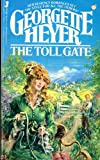 The Toll-Gate, Georgette Heyer, 0515072524