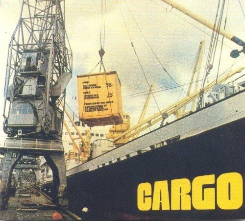 Cargo -