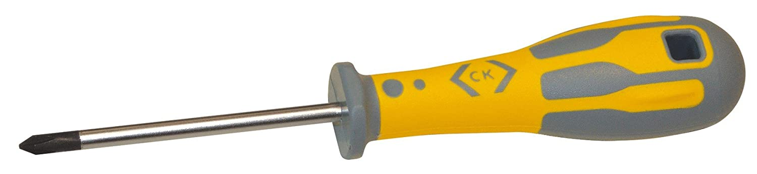 Victor 0382-0093 315FC 300 Series VanGuard Heavy Duty Torch Handle 9 Length 9 Length Thermadyne