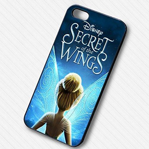 Secret pour Coque Iphone 6 et Coque Iphone 6s Case K2K8DN