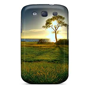 New Fashion Case Cover For Galaxy S3(AXtHxtD5787ueHjr)
