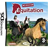 Mission Equitation