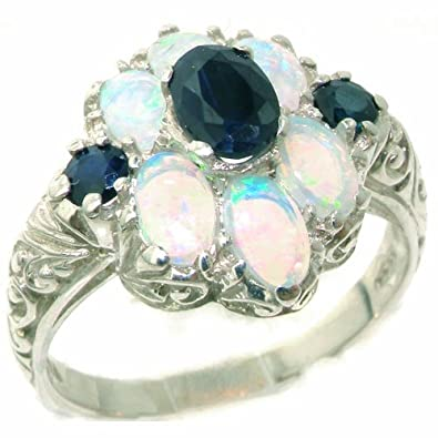 Jewelry Liquidation 10k Gold Heart Shaped Simulated Birthstone Ring