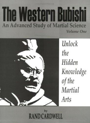 The Western Bubishi