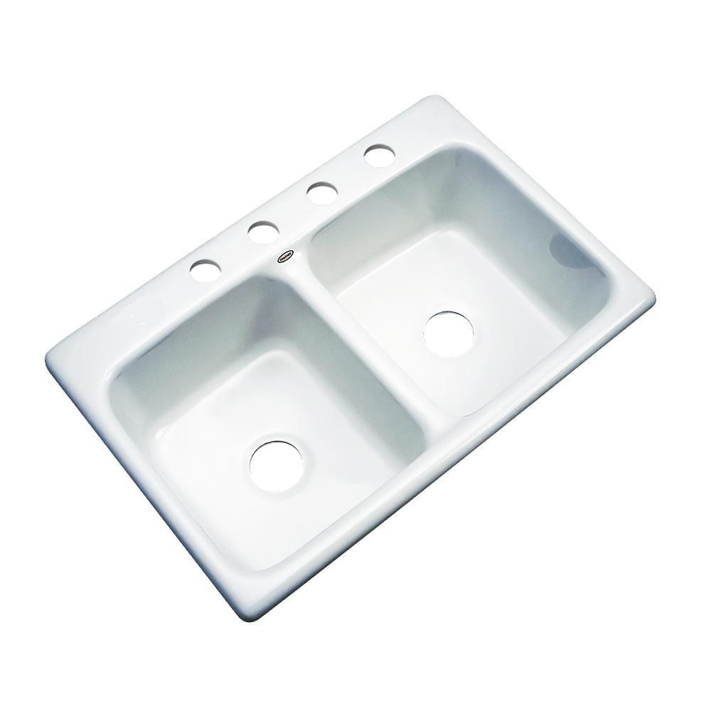 Kitchen Sink Means