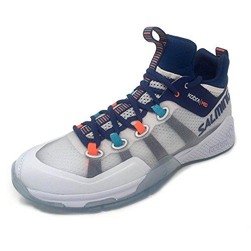 Salming Kobra Mid 2uomo scarpe sportive Gran Venta Con Descuento 2018 Unisex Nicekicks Baratos Envío Bajo En Línea Barata yKWjnX9