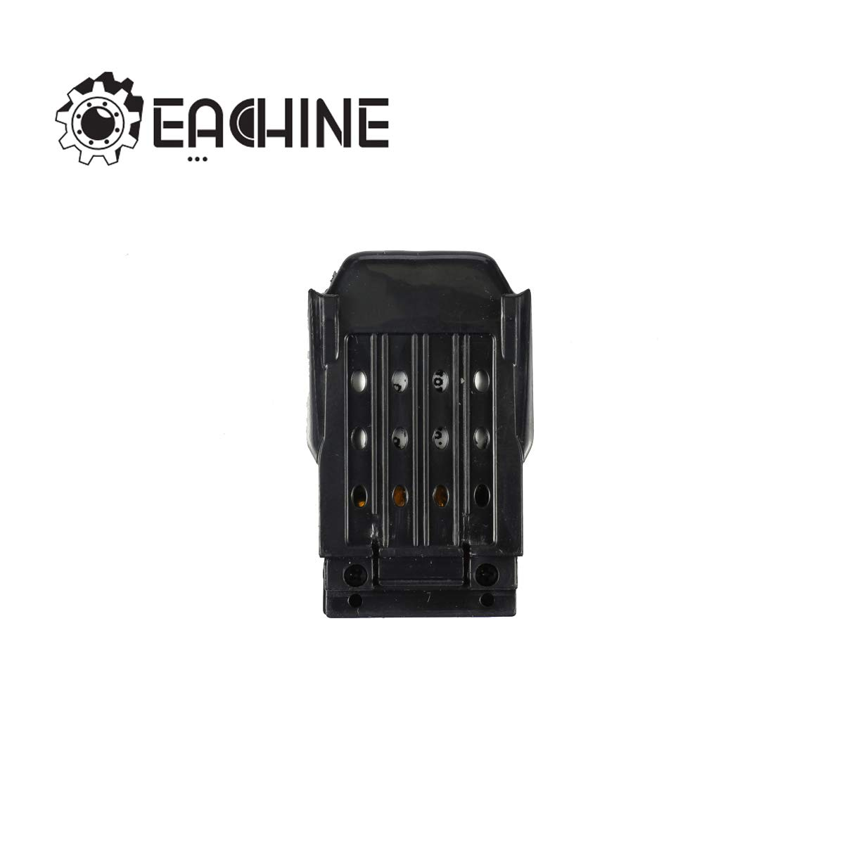 Bateria LIPO 3.7V 250mah RC EACHINE
