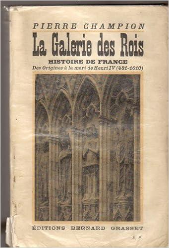 Livres Complets Telechargeables Gratuitement La Galerie Des