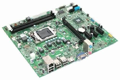 Dell 42P49 OptiPlex 3010 SDT MT MIH61R Motherboard