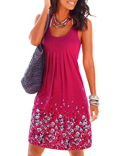 Buy Casual summer dresses women - 8
