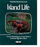 Island Life, Time-Life Books Editors, 0913948195