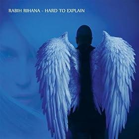 Amazon.com: Hard to Explain: Rabih Rihana: MP3 Downloads