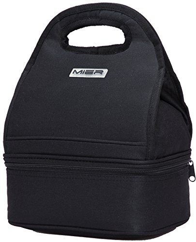 16 can cooler lunch box - 9