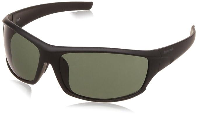 cf380b7099e2 Fastrack UV Protected Sport Men s Sunglasses - (P223GR1