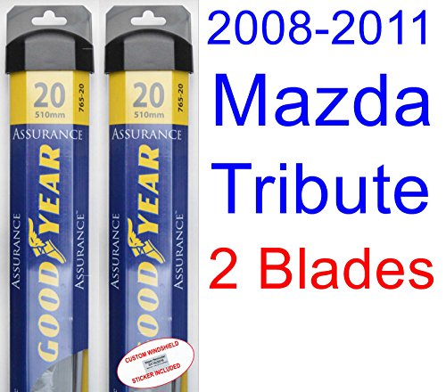2008-2011-mazda-tribute-replacement-wiper-blade-set-kit-set-of-2-blades-goodyear-wiper-blades-assura