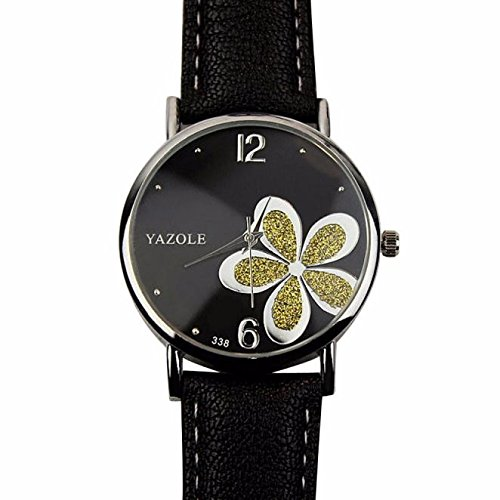 VEHOME Reloj de señoras Casual - Reloj de señoras de Moda-Relojes Inteligentes relojero Reloj reloje de Pulsera Marcas Deportivos: Amazon.es: Relojes
