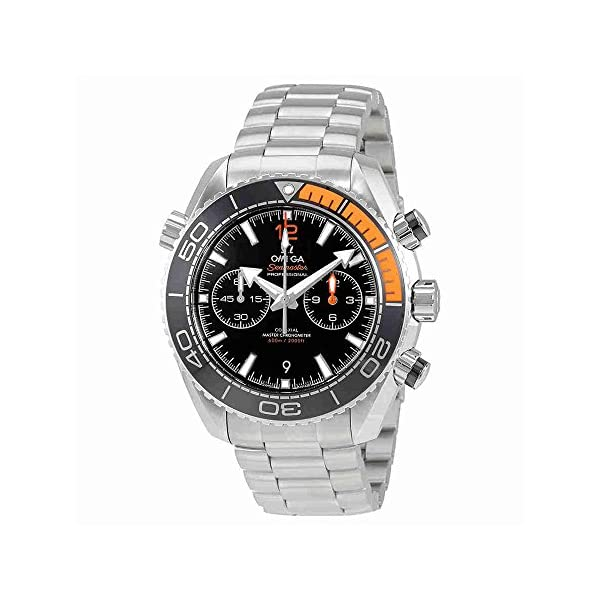 Omega-Seamaster-Planet-Ocean-Chronograph-Automatic-Mens-Watch-21530465101002