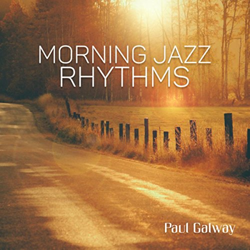 Greet morning by paul galway on amazon music amazon greet morning m4hsunfo